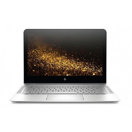 "Notebook HP ENVY 13-ab005nw 13,3""FHD/i7-7500U/8GB/SSD256GB/iHD620/W10 srebrny"
