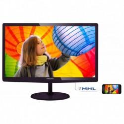 "Monitor Philips 23,6"" 247E6LDAD/00 VGA DVI HDMI głośniki"