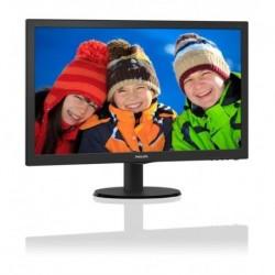 "Monitor Philips 27"" 273V5LHAB/00 HDMI głośniki"