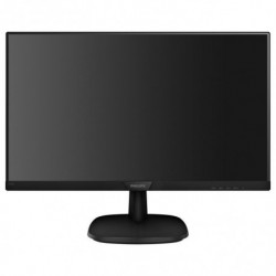 "Monitor Philips 27"" 273V7QDSB/00 IPS VGA DVI HDMI"