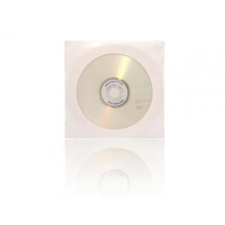 DVD+R SONY x16 4,7GB (Koperta 10)