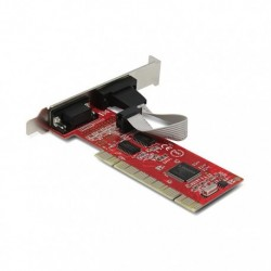 Kontroler Unitek Y-7503 PCI 2x RS-232