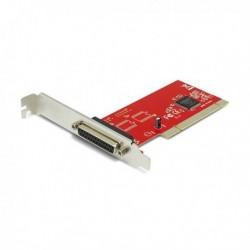 Kontroler Unitek Y-7505 PCI 1x Parallel