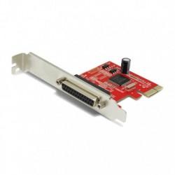 Kontroler Unitek Y-7507 PCI Express 1x Parallel (Moschip) PCI-E 1P