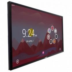 "Monitor interaktywny Promethean ActivPanel 65"" 4K Ultra HD"