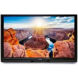Monitor interaktywny Promethean ActivPanel i-Series 65'' Full HD