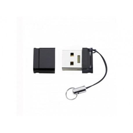 Pendrive INTENSO 32GB SLIM LINE MICRO USB 3.0