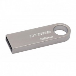 Pendrive KINGSTON DataTraveler SE9 32GB USB 2.0