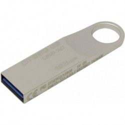 Pendrive KINGSTON Data Traveler DTSE9G2 128GB USB3.0 Metal casing