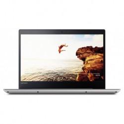 """Notebook Lenovo Ideapad 320S-14IKB 14""""FHD/i5-7200U/8GB/1TB/920MX-2GB/W10 szary"""