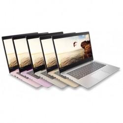 """Notebook Lenovo Ideapad 520S-14IKB 14""""FHD/i5-7200U/8GB/SSD256GB/iHD620/W10 złoty"""