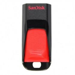 Pendrive SanDisk CRUZER EDGE 32 GB