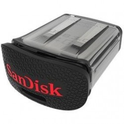 Pendrive SanDisk ULTRA FIT 32 GB USB 3.0