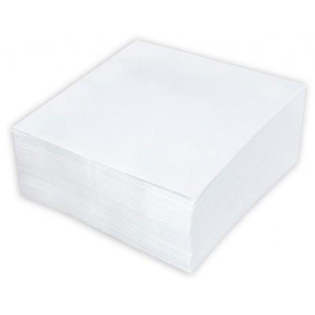 Koperty na CD Esperanza 5039 bez okienka| Pakowane po 100szt