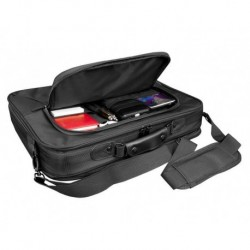Torba do notebooka e5 LONDON, 15,6""