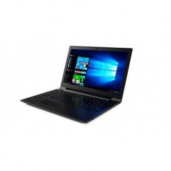 "Notebook Lenovo V310-15IKB 15,6""HD/i5-7200U/4GB/SSD128GB/iHD620/10PR"