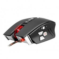Mysz przewodowa A4Tech Bloody Sniper ZL50 V-Track USB czarna
