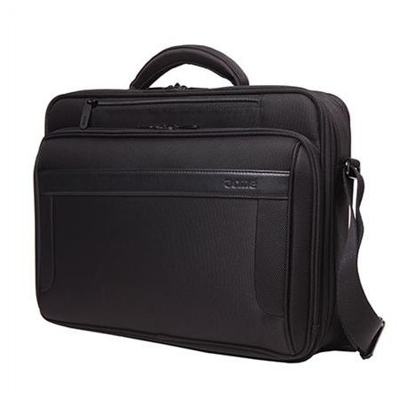 "Torba na notebooka ACME 16C48 16"" Black"