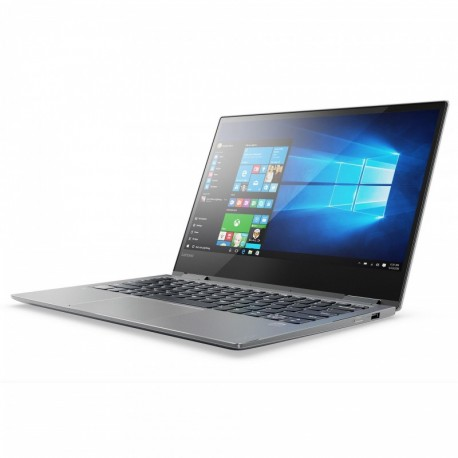 "Notebook Lenovo IdeaPad 520-15IKB 15,6""FHD/i5-7200U/8GB/1TB/940MX-4GB/W10 IRON GREY"