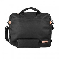 Torba do notebooka ACME 16M47 Spacious 15,6""