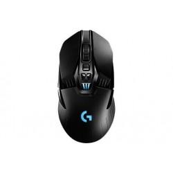 Mysz bezprzewodowa Logitech G903 LIGHTSPEED optyczna Gaming czarna