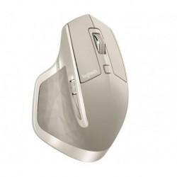 Mysz bezprzewodowa laserowa Logitech MX Master Stone