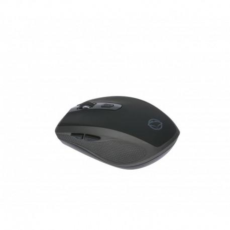 Mysz bezprzewodowa Manta MM713N - WIRELESS OPTICAL MOUSE