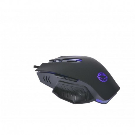 Mysz przewodowa Manta MM774G - GAMING USB OPTICAL MOUSE