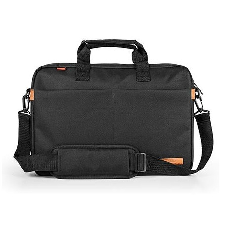 Torba do notebooka ACME 16M52 Lightweight 15,6""