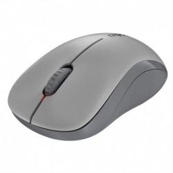 Mysz bezprzewodowa Rapoo 6010B Bluetooth optyczna biała