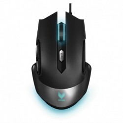 Mysz przewodowa Rapoo VPRO V310 optyczna Gaming czarna