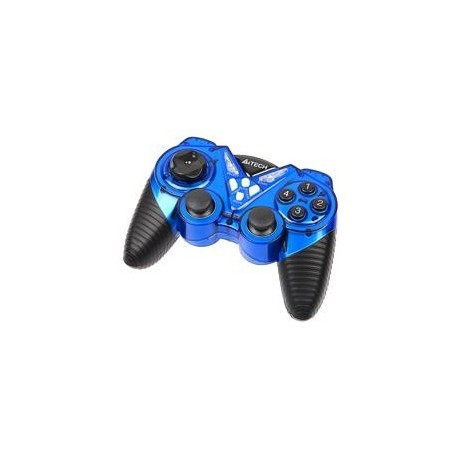 Gamepad A4Tech X7-T3 Hyperion USB/PS2/PS3