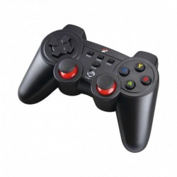 Gamepad FlashFire THUNDER 4in1