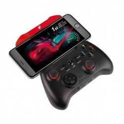 Gamepad FlashFire ACTION Bluetooth HW100