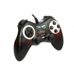 Gamepad Media-Tech CORSAIR II MT1507K