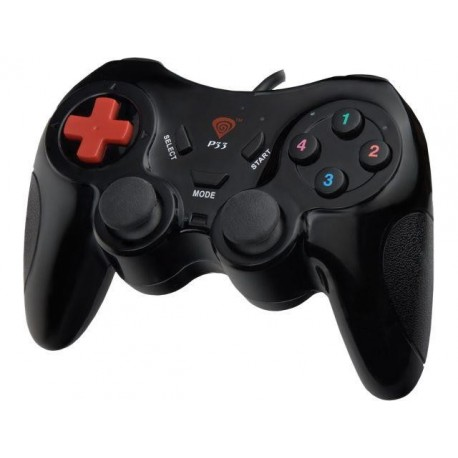GAMEPAD GENESIS P33 (PC)