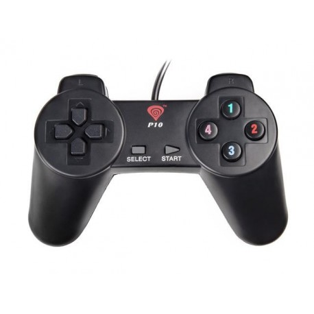 GAMEPAD GENESIS P10 (PC)