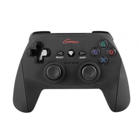 Gamepad Genesis PV59 Bezprzewodowy