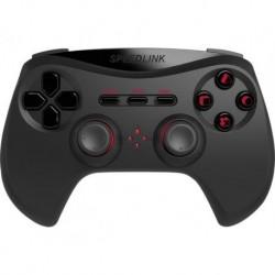 Gamepad Speedlink STRIKE NX do PS3 Refresh