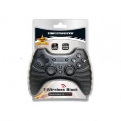 Gamepad Thrustmaster T-Wireless bezprzewodowy czarny