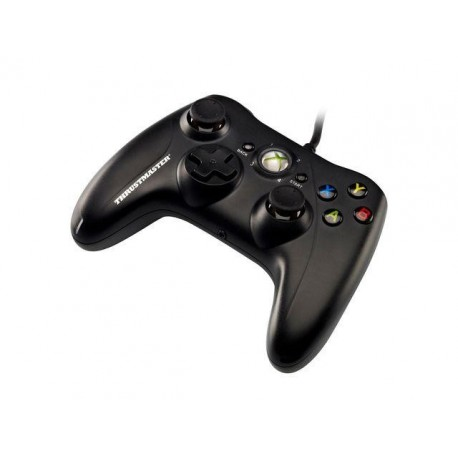 Gamepad Thrustmaster GPX PC/X360
