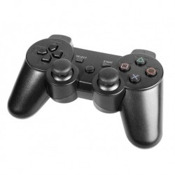 Gamepad  TRACER Trooper BLUETOOTH PS3