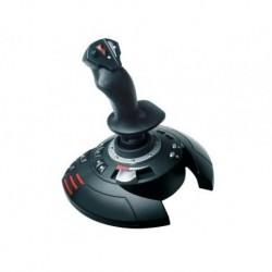 Joystick Thrustmaster T-Flight Stick X PC/PS3
