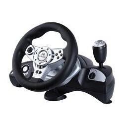 Kierownica TRACER Zonda PS/PS2/PS3/USB