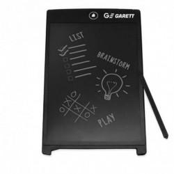 Tablet do pisania Garett Tab1 czarny