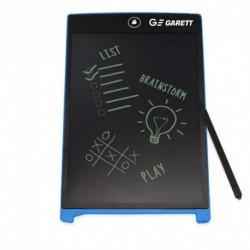 Tablet do pisania Garett Tab1 niebieski