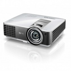 Projektor Benq MX819ST DLP XGA/3000AL/13000:1/HDMI