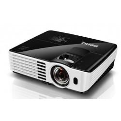 Projektor Benq TH682ST DLP 1080p/3000AL/10000:1/HDMI