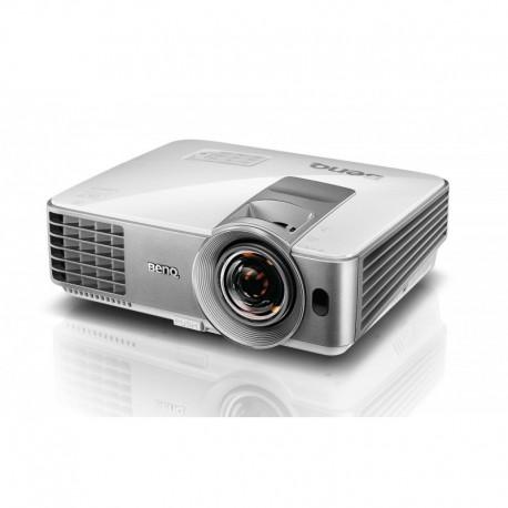 Projektor Benq MS630ST DLP SVGA/3200AL/13000:1/HDMI/USB