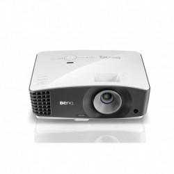 Projektor Benq MX704 DLP XGA/4000AL/13000:1/HDMI